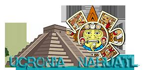 Ucronia náhuatl