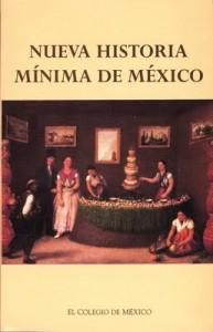 nueva_historia_minima_de_mexico4