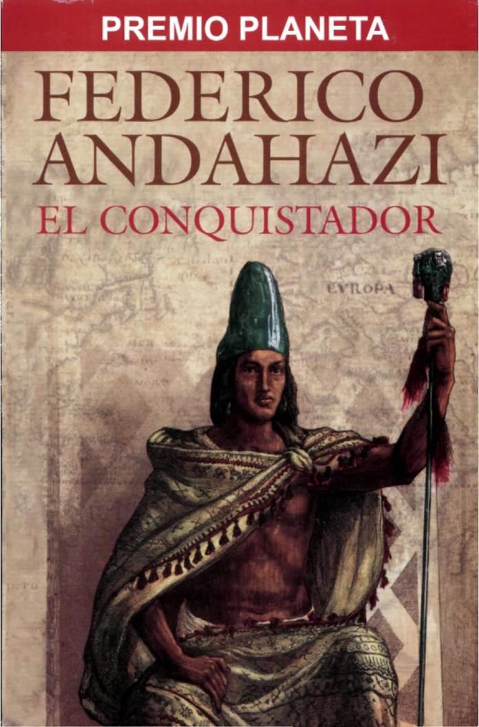 el_conquistador